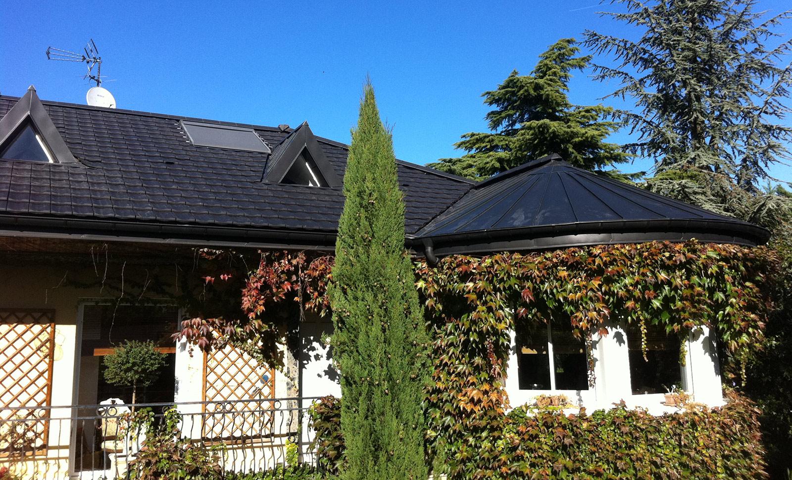 couverture-l-arbresle-magnien-toiture