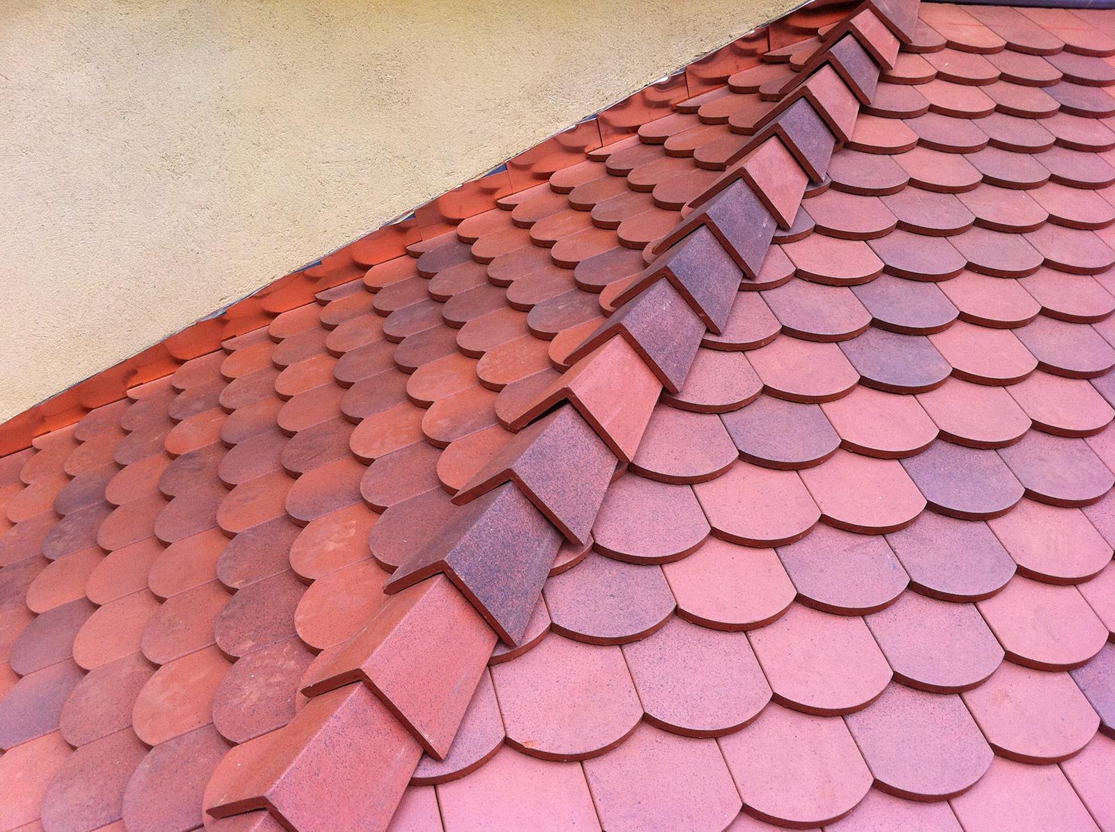 couverture-lyon-magnien-toiture